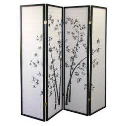 Japanese Room Divider Ikea The Different Styles Of Ikea Office Dividers That Will Give Your Home Office An Privacy