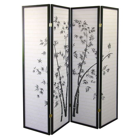 room divider panels decorative metal room dividers interiordecodir