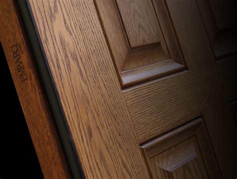 Custom Entry Doors Fiberglass Steel Exterior Doors Custom Size Steel Exterior Doors