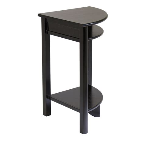 liso corner table cube storage and shelf igadget mall