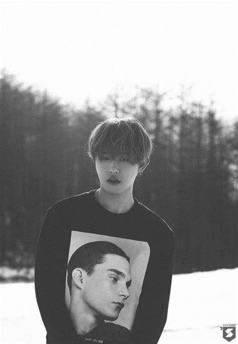 block b showcase fan meeting zico po kyung block b drop individual teaser images for lead single