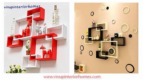 room wall decor ideas 25 beautiful room decorating ideas living room and bedroom wall decorating diy room decor