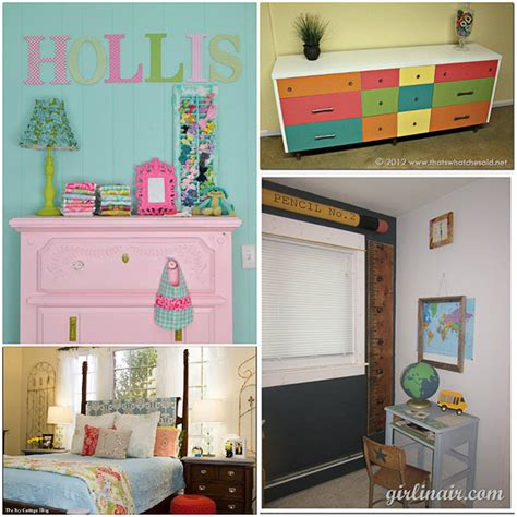 Diy Projects For Bedroom Gallery For Gt Diy Projects For Bedroom