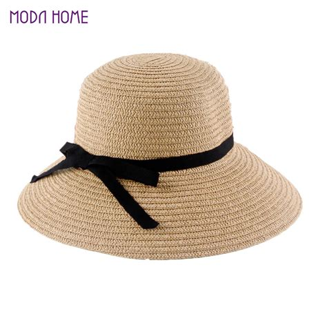 aliexpress hats aliexpress com buy new fashion sun hat women s summer