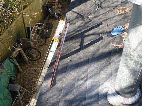 When It Rains Metal diverters a concord carpenter