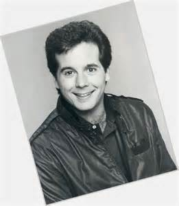 desi arnez desi arnaz jr official site for man crush monday mcm