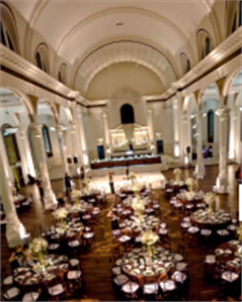 best wedding locations los angeles los angeles s best wedding venues junebug weddings