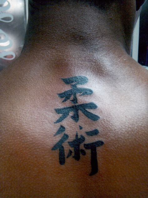 tattoo kanji mistakes tattoos time tattoos kanji tattoo mistakes