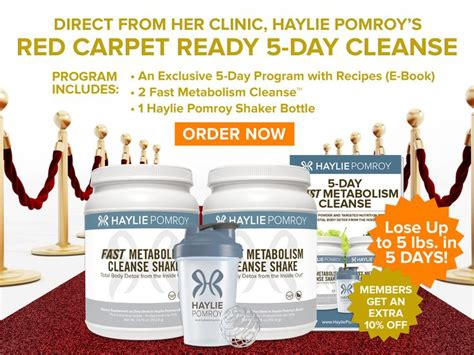 Carpet Diet Detox by 3270 Best Images About Recipes Cheryl On Fast