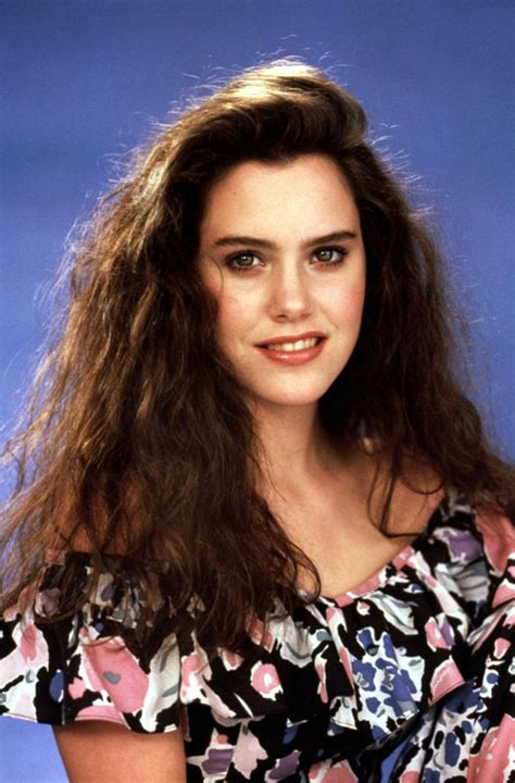 actress skye from say anything the gallery for gt ione skye 1989