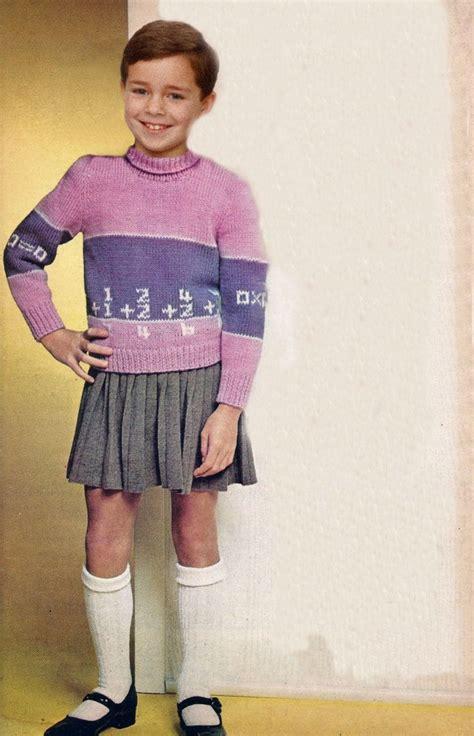 boys blog net 2895 best men in mini skirts images on pinterest kilts