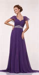 purple dresses for weddings 301 moved permanently