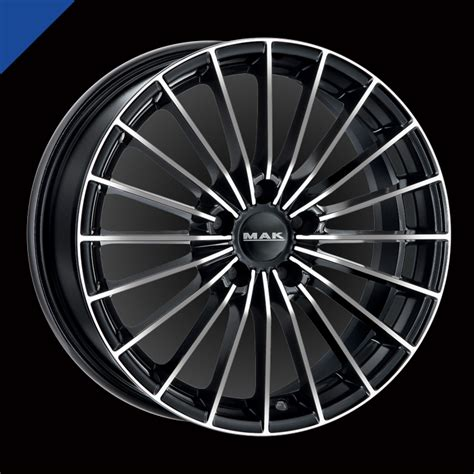 arese black mirror      wheels sales  installation