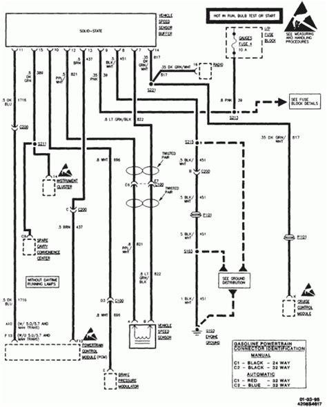 wiring diagram 2004 gmc ireleast with 2005 wiring