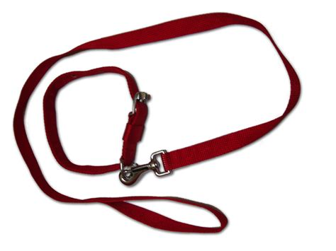 collar and leash set collar and leash set large 1 25 inch thick collars leashes