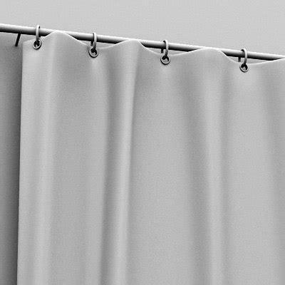 drawn curtains curtains drawn closed obj