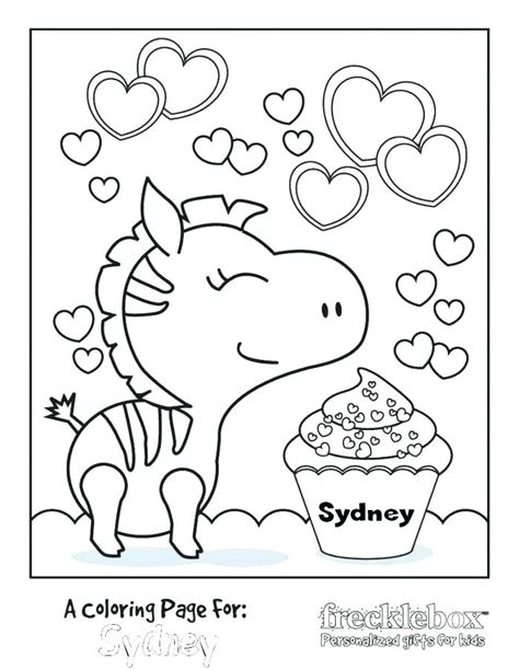 how to turn a picture into a coloring page in word turn pictures into coloring pages app coloring pages