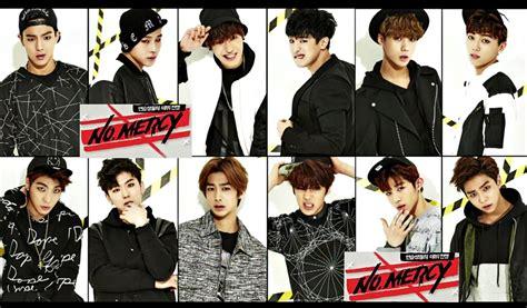 film korea hot stafa band wa2tch no mercy kpop survival show eng sub hallyu and i