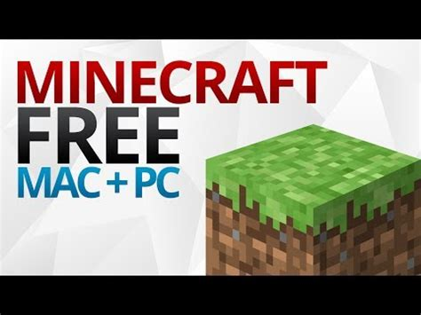 full version of minecraft for free mac how to get minecraft free download for mac and windows