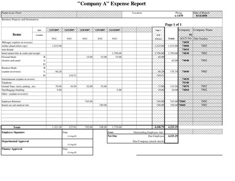 excel accounting templates for small businesses excel spreadsheet template small business business spreadsheet ms excel spreadsheet spreadsheet
