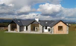 6 Bedroom Modular Home Floor Plans frank mcgahon irish modern architect eye on design by