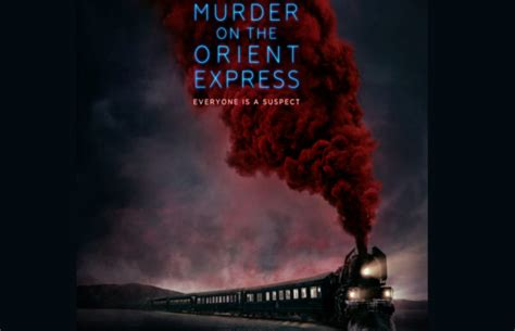 reviews of daddy s home 2 and murder on the orient express lazer 103 3