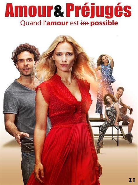 film romance en entier romance film entier en fran 231 ais 100 gratuit