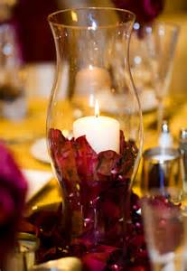 21st birthday centerpieces 21st birthday table centerpieces home theme