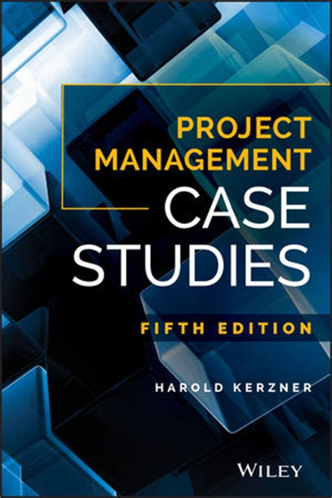 pmp project management professional study guide fifth edition books wiley project management studies 5th edition