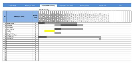 Spreadsheet Programs by Spreadsheet Software Definition Spreadsheets
