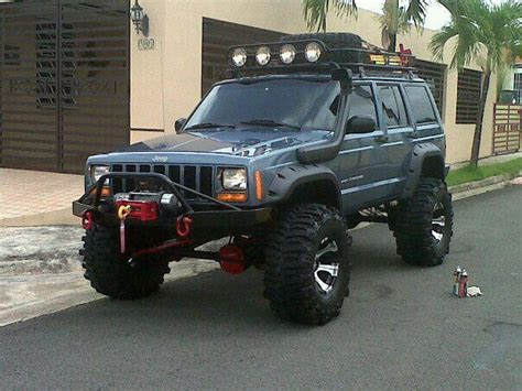 Are All Jeeps 4x4 25 Best Ideas About Jeep Sport On