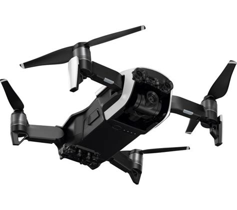 Dji Mavic Air Drone Arctic White buy dji mavic air drone with controller arctic white