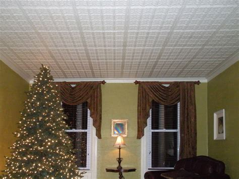 living room ceiling tiles family room ceiling ideas traditional living room san francisco by ceilume ceiling tiles