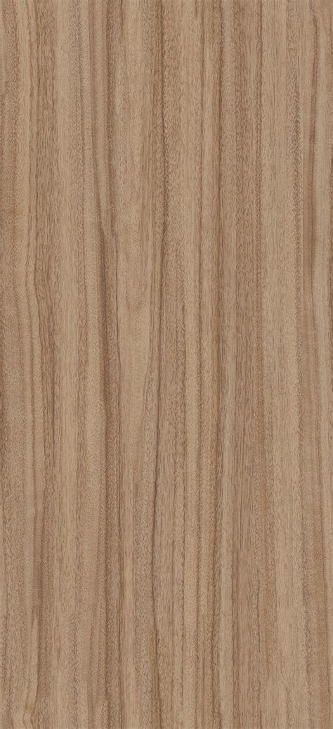 wood pattern for website seamless french walnut wood texture texturise