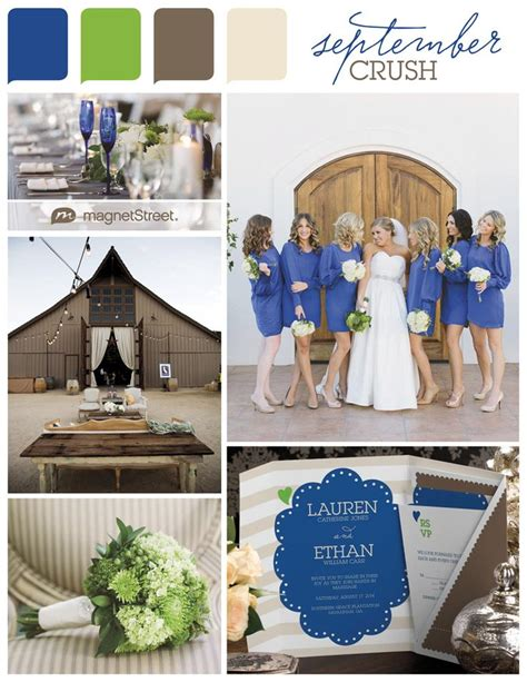 August Wedding Ideas by 40 Best August Wedding Ideas Images On August