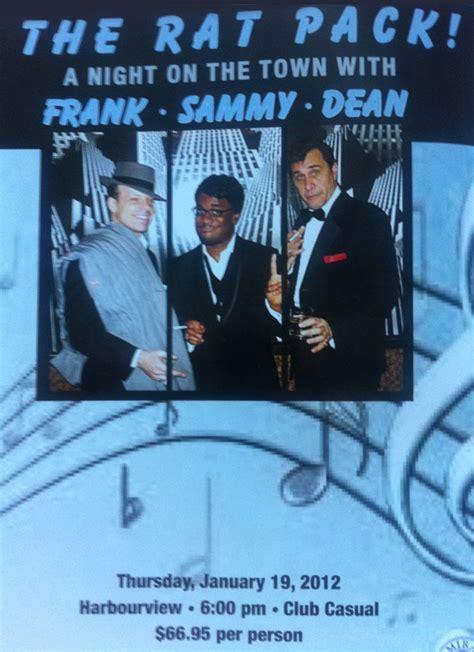 swinging on a star frank sinatra lyrics swinging with frank sinatra awakeninglogging gq
