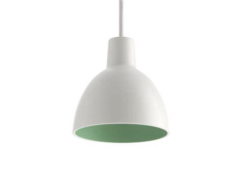 Louis Poulsen Pendant Light Buy The Louis Poulsen Toldbod 120 Duo Pendant Light At Nest Co Uk