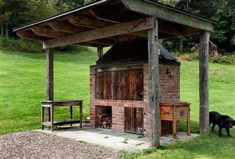 Rustic Kitchen Designs Photo Gallery remarkable outdoor kitchens pictures decorating ideas