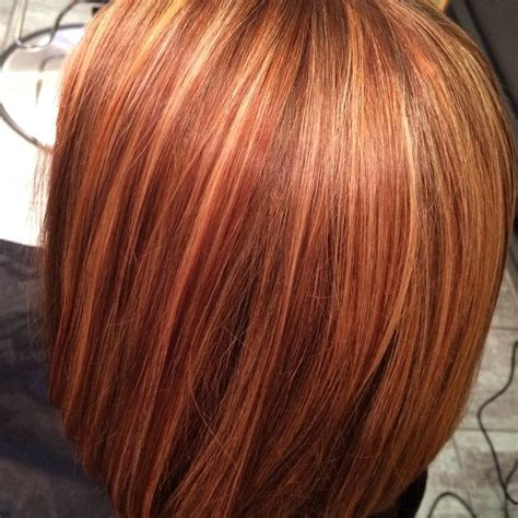 strawberry blonde hair formulas 20 best color id wella my creations images on pinterest