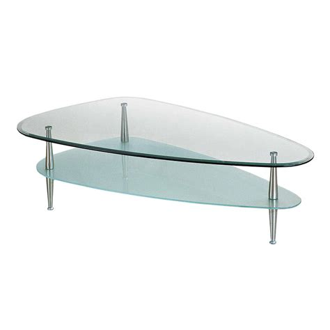 modern cocktail tables modern coffee tables hemel cocktail table eurway