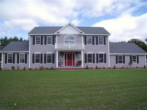 modular home reviews modular homes floor plans and prices in pa house design