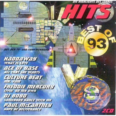 Leonardo Collection Still Vol 24 Promo bravo hits best of 93 mp3 buy tracklist