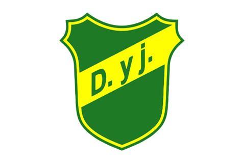 imagenes de defensa y justicia escudo defensa y justicia info futbol web