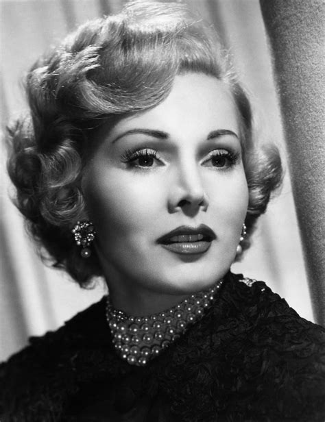 zsazss gabor hair style 17 best images about gabor sisters magda zsa zsa eva