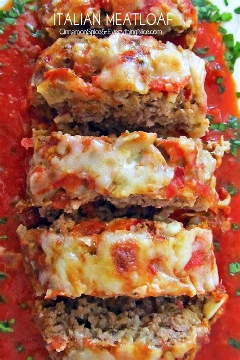15 best recipes to get sauce pretty designs