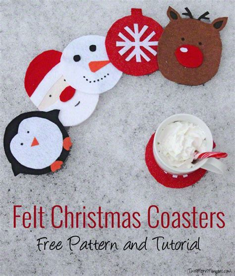 free crafts to make 278 best felt crafts images on
