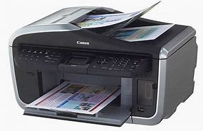 Image result for Computer Printers