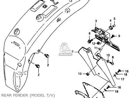 e39 power steering hose e39 steering wheel wiring diagram