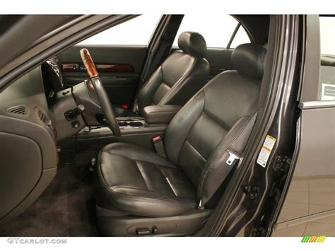 home interior ls home interior ls 28 images 2013 chevrolet malibu ls