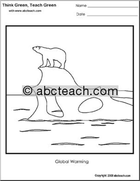 global warming coloring pages coloring pages ideas reviews
